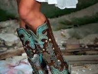 19 best Cowgirl <b>Boots</b> images on Pinterest | Cowboy <b>boots</b>, Cowgirl ...