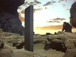 Resultado de imagem para 2001 space odyssey