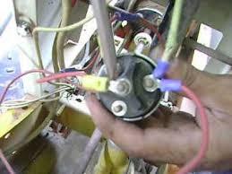cub cadet 129 wiring cub cadet 129 wiring