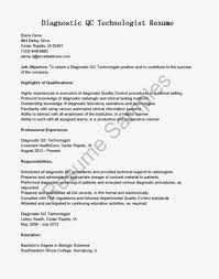 resume caregiver resume sample objective caregiver duties resume optician resume kathryn g journeymen hvac sheetmetal workers optician resume objective optician resume objective examples optician