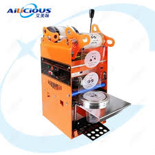 ailicious factory Store - Amazing prodcuts with exclusive discounts ...