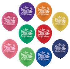 <b>Набор</b> воздушных <b>шаров Золотая сказка</b> Поздравляю 105006 ...