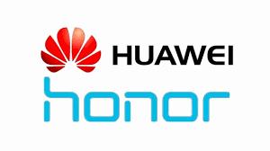 Товары MiShop74.ru <b>Xiaomi</b> Челябинск Meizu Honor  – 355 ...