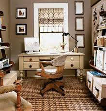 Small Picture Small home office ideas