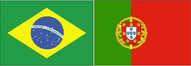 todos os filmes - dublados em Português