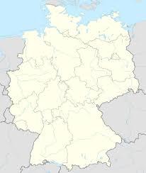 2019–<b>20</b> Bundesliga - Wikipedia