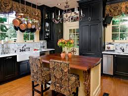 kitchen pictures styles kitchen layouts ideas and options ci cheryl clendendon traditional kit