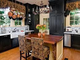 victorian kitchen vibrant design victorian kitchen design ci cheryl clendendon traditional kitchen wide