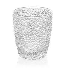 <b>IVV</b> - Бокал.ру - лучшие бокалы для лучших напитков!