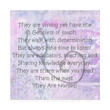 nurse poems and prayers on Pinterest | Nurses, Nursing and Prayer via Relatably.com