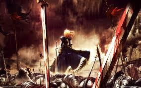 Fate/zero - anime/LN Images?q=tbn:ANd9GcRurCuFrWIshFLwnRggfH0dfvGwTeDCB7BO-IGIHGa6fZg_9V4z