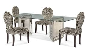 Mirror Dining Room Tables Dlsilicom