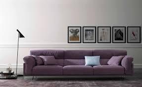 stylish italian sofas at momentoitalia modern sofasdesigner sofas also modern sofa awesome italian sofas