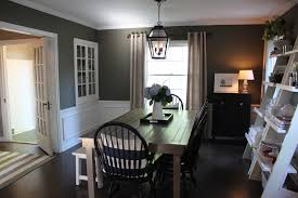 martha stewart living paint colors:  dining room martha stewarts falcon home depot