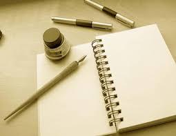 paper writer writing classes online assignment of interest statistics homework help writing classes online online classes writing
