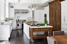 stunning traditional kitchen image ideas with black countertop kitchen island pot rack recessed lighting rolling cart black kitchen island lighting