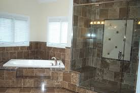 images bathrooms bathroom ideas remodeling on bathroom ideas remodel hardwood laminate floor  small bathroom remo