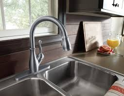 Ratings For Kitchen Faucets Top 5 Best Kitchen Faucets Reviews Top 5 Best
