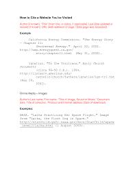 collection of essays mla 91 121 113 106 collection of essays mla