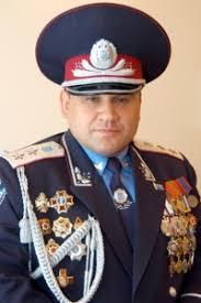 """Экс-глава луганского УВД Науменко занимался """"собственным бизнесом"""" и подчинил себе все преступные потоки в области, - Тука - Цензор.НЕТ 5162"""