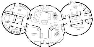images about hobbit house plans on Pinterest   Hobbit houses       images about hobbit house plans on Pinterest   Hobbit houses  Hobbit hole and Hobbit