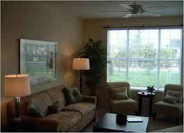 apartment cozy bedroom design: room wallpaper texture house interior ideas cozy apartment design