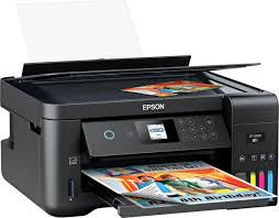 A New Breed Of Desktop <b>Printer</b> Lets Users Go Two Years Without ...