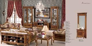 Thomasville Cherry Dining Room Set Thomasville Living Room Sets Home Design Ideas