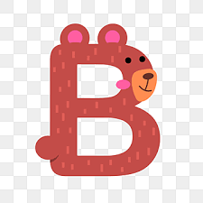 <b>Cute Bear</b> PNG Images   Vector and PSD Files   Free Download on ...