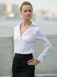 <b>Блузка</b>- <b>боди MONDIGO</b> 161203 в интернет-магазине Wildberries.ru
