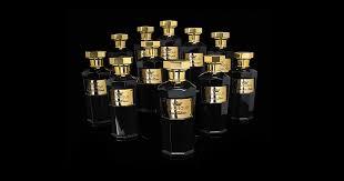 Original Collection | <b>AMOUROUD</b> Fragrances – <b>Amouroud</b>