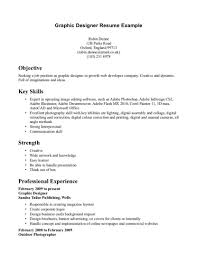 sample resume graphic designer job resume examples graphic designer job description sample