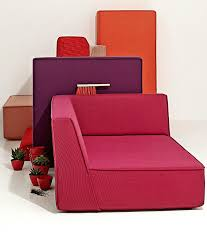 1000 ideas about canap modulaire on pinterest modulaire tagre and corner sofa bedroomengaging modular sofa system live