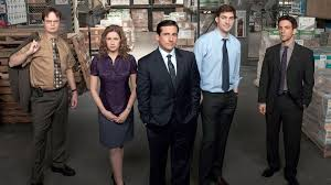 hd the office background backgrounds office wallpapers