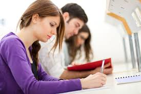 Thesis proofreading services uk   Custom professional written     sasek cf