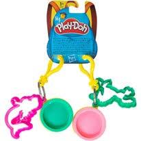 """Купить <b>Hasbro</b> Play-Doh B4453 <b>Игровой набор</b> """"Печенье"""" в ..."""