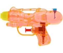 Водные пистолеты (<b>бластеры</b>) <b>Наша Игрушка</b> — купить в Москве ...