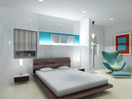 modern romantic bedroom design ideas of bedroom ign ideas 2016 13 romantic pictures modern awesome gallery 13 fabulous black bedroom ideas