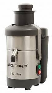 <b>Соковыжималка</b> универсальная robot coupe j80 <b>ultra</b> в г ...