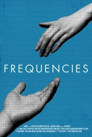 Frequencies vostfr poster