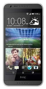Страница 71 - Отзывы - Смартфоны Android - Маркетплейс ...