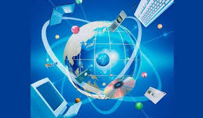Картинки по запросу телекоммуникационной компании