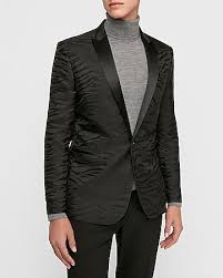 <b>Men's</b> Blazers & Vests - <b>Suit</b> Jackets & <b>Sport</b> Jackets - Express