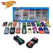 20 шт., Набор игрушечных <b>машин</b> «<b>Hot Wheels</b>», спортивный ...
