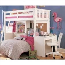 loft beds on loft bunk bed with dresser and desk bunk bed dresser desk