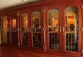 elegant wine racks america technique newark modern wine cellar decorating ideas with stackable wine boxes stackable box version modern wine cellar