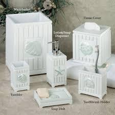 wall decor accessories bath