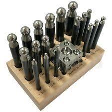 <b>Наборы</b> инструментов для <b>изготовления</b> ювелирных украшений ...