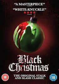 Black Christmas (1974 film) By Tripti Joshi - Alchetron