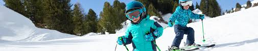 Kids <b>ski pants</b>: girls | Ultra-<b>warm</b>, with zip, denim | Rossignol